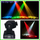 MH10L/MH30L 10W/30W mini LED moving gobo light