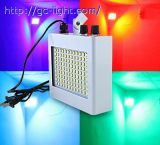 108pcs white or RGB strobe