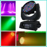 108*3W LED Moving Head Wash Light
