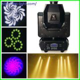 40W Moving Head Spot Light