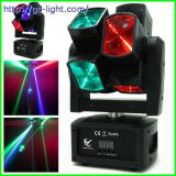 Non-polar Light Wheel moving head light