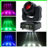 60W Beam Moving Head Light