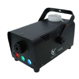 400W Fog Machine with LED
