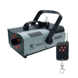 900W Fog Machine with 3 in 1 LED