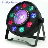 PL031  3 in 1 Effect LED Par Light