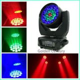 MH63  19*12W Zoom Moving Head Light