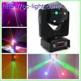 16*3W Moving Head Light