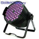 PL001/PL001F 54*3W LED Par Light